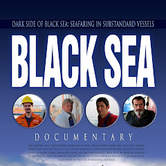 Black Sea Documentary