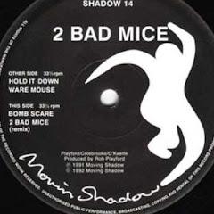 2 Bad Mice - Topic