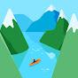 Ratanahu251 Youtube Stats