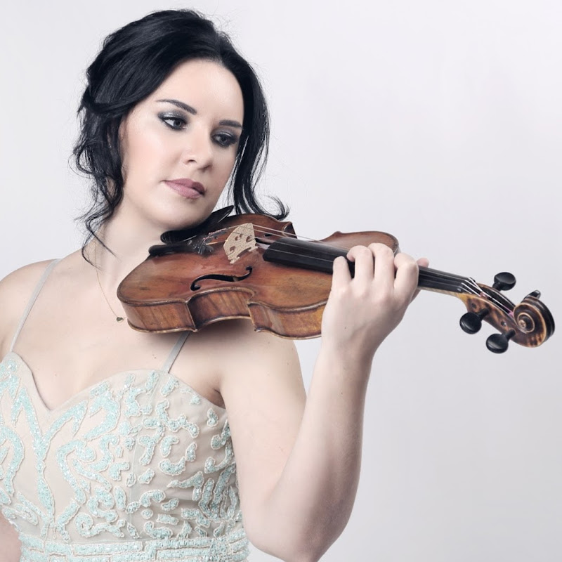 The Online Piano and Violin Tutor
