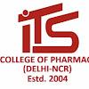 itspharmacycollege