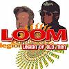 LegionOfOldMotors