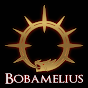 Bobamelius