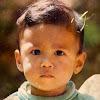 Saral Israel Shrestha