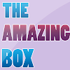 IntoTheAmazingBox