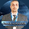 Omar Alhaider