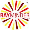 Rayminder Engineered Lighting Solutions