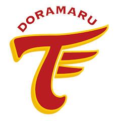 doramaru7