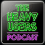 theheavyuserspodcast