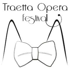 Tommaso Traetta