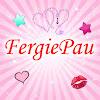 FergiePau