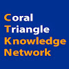 Coral Triangle Knowledge Network