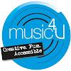 Music4Ufilms