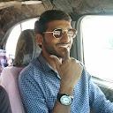 mahesh chinny
