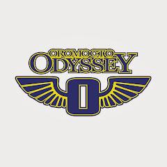Oromocto Odyssey