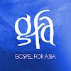 GospelForAsia