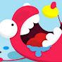 Yummy Yummy Toys video
