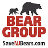 Bear Education and Resource