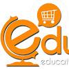 Eduawake Technology Platform