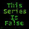 This Series Is False