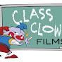TheClassClownFilms
