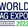 WorldAgExpo