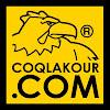 TheCoqlakour