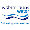 northernirelandwater