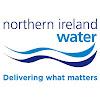 northernirelandwater