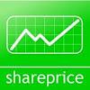 shareprice