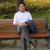 Eric Cao