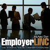EmployerLINC