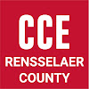 Cornell Cooperative Extension of Rensselaer County