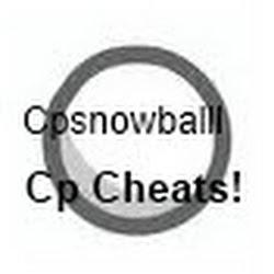 CPSnowball11