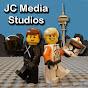 JCMediaStudios