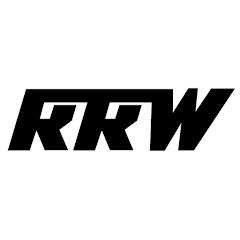 RRW Comedy