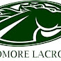 skidmorelacrosse