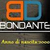 bondante.it