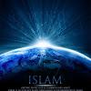 BilalMuslimDE