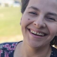 Jen's Life (jens-life)