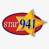 Star941FM