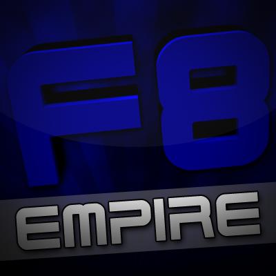 F8Empire