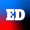 Radio Extremo