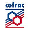 Comité français d'accréditation - COFRAC