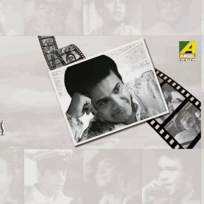 Uttam Kumar Movies