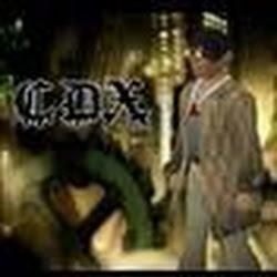 rscdx