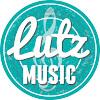 Lutz Academy