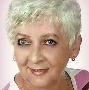 Lidia Kulski