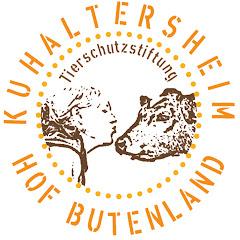StiftungHofButenland