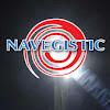 Navegistic Web